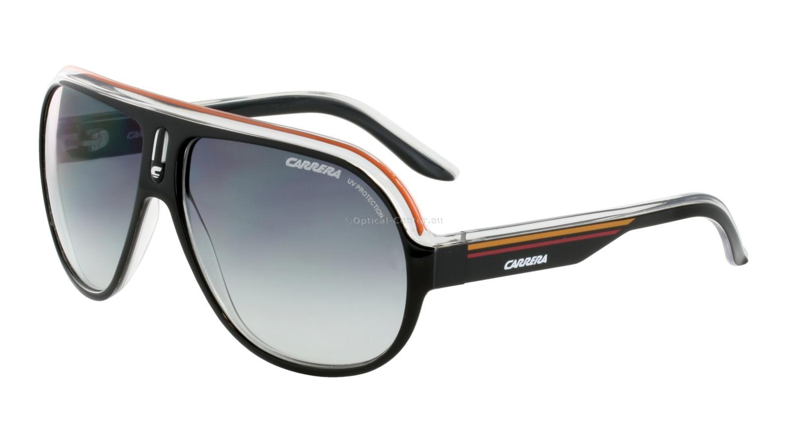 achat lunette carrera,lunettes de soleil carrera 8 lunette