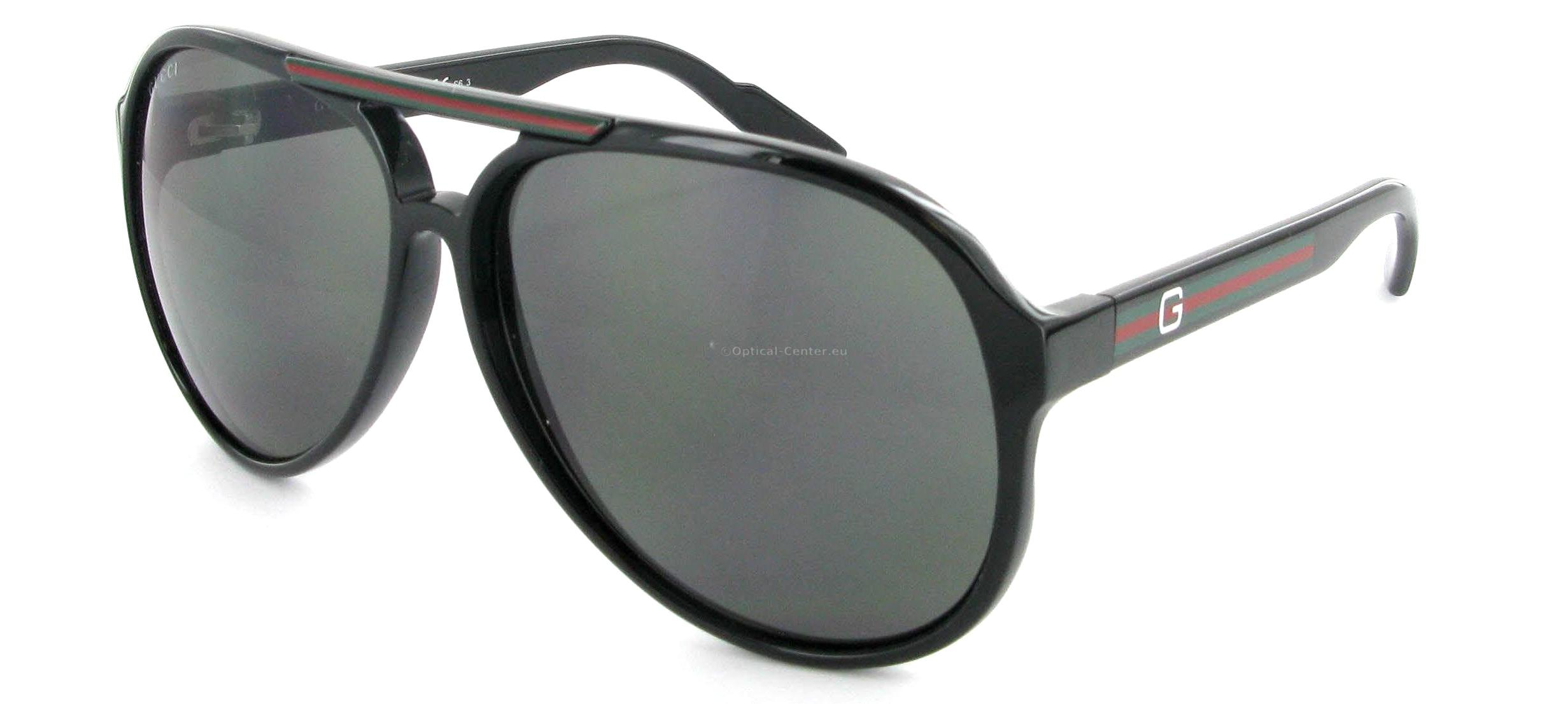 5 sites où magasiner des lunettes en ligne